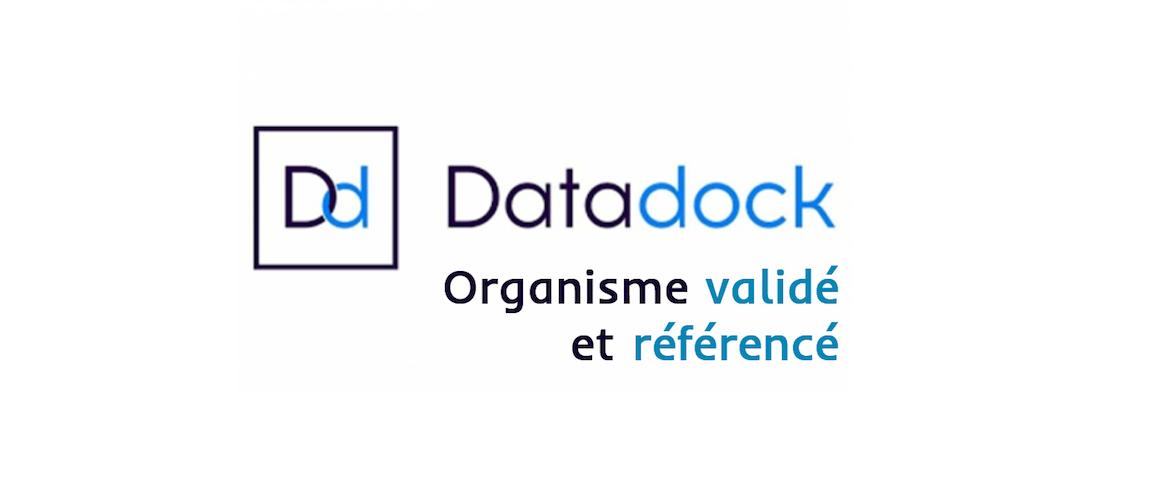 DATA-DOCK_nuagency_organis-me_validé_et_référencé
