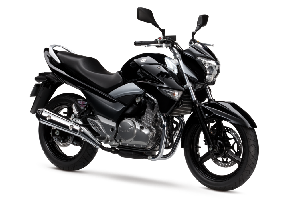 motorcycle_PNG3139